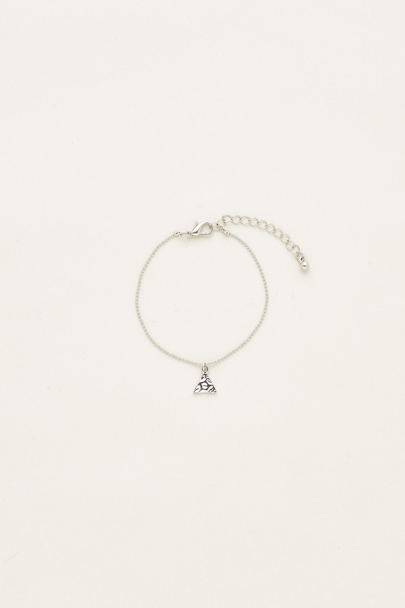 Laury Molten Bracelet