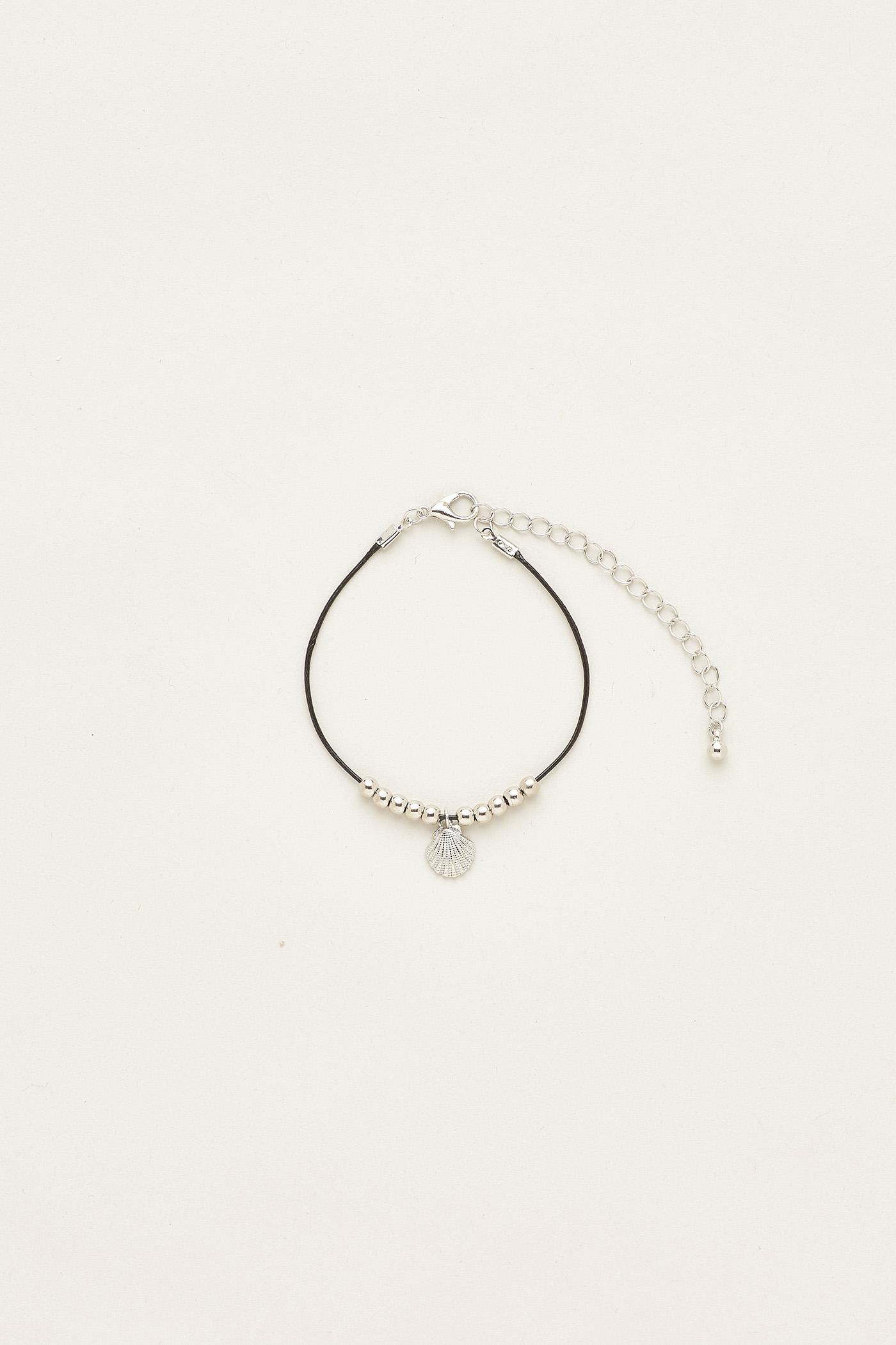 Callista Shell Bracelet