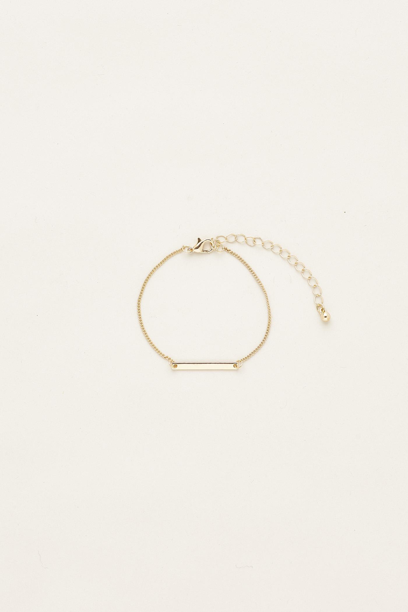 Tahlia Bracelet