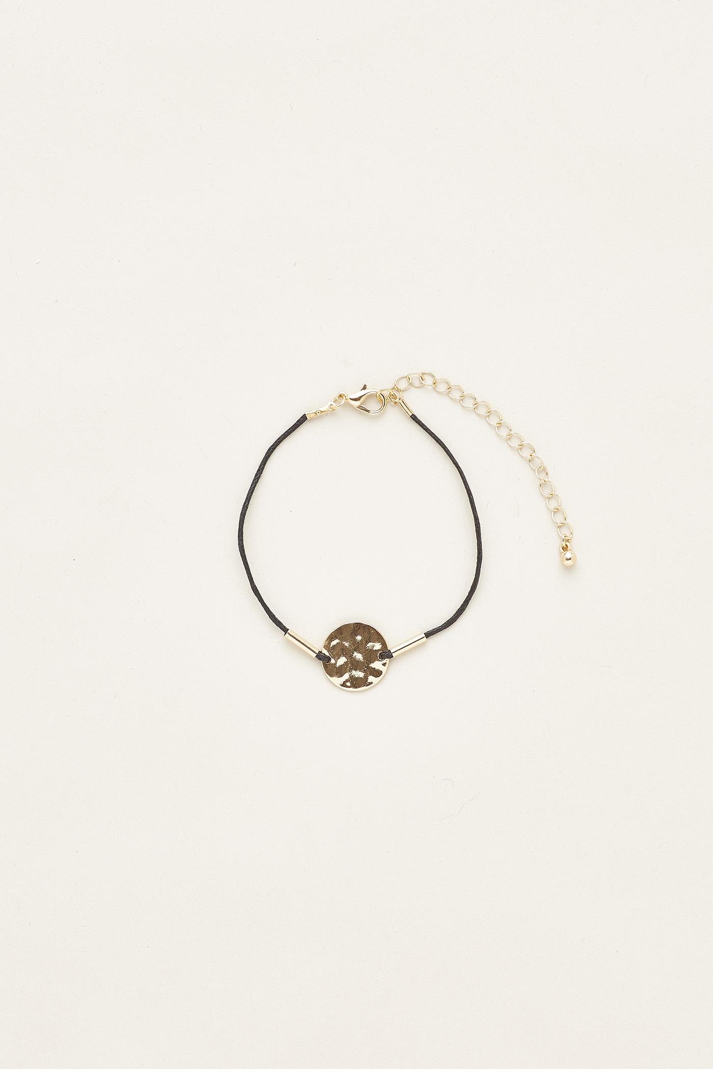 Seeria Molten Bracelet