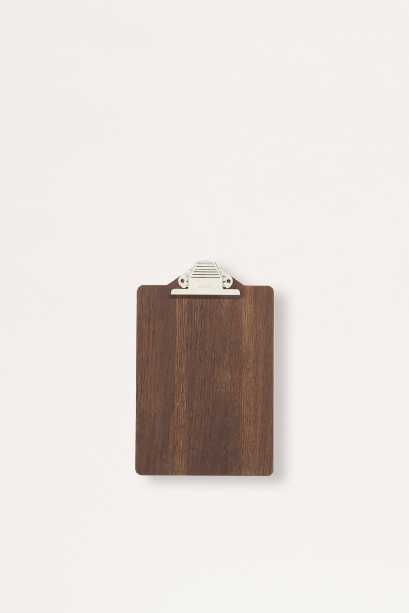 Ferm Living A5 Clipboard