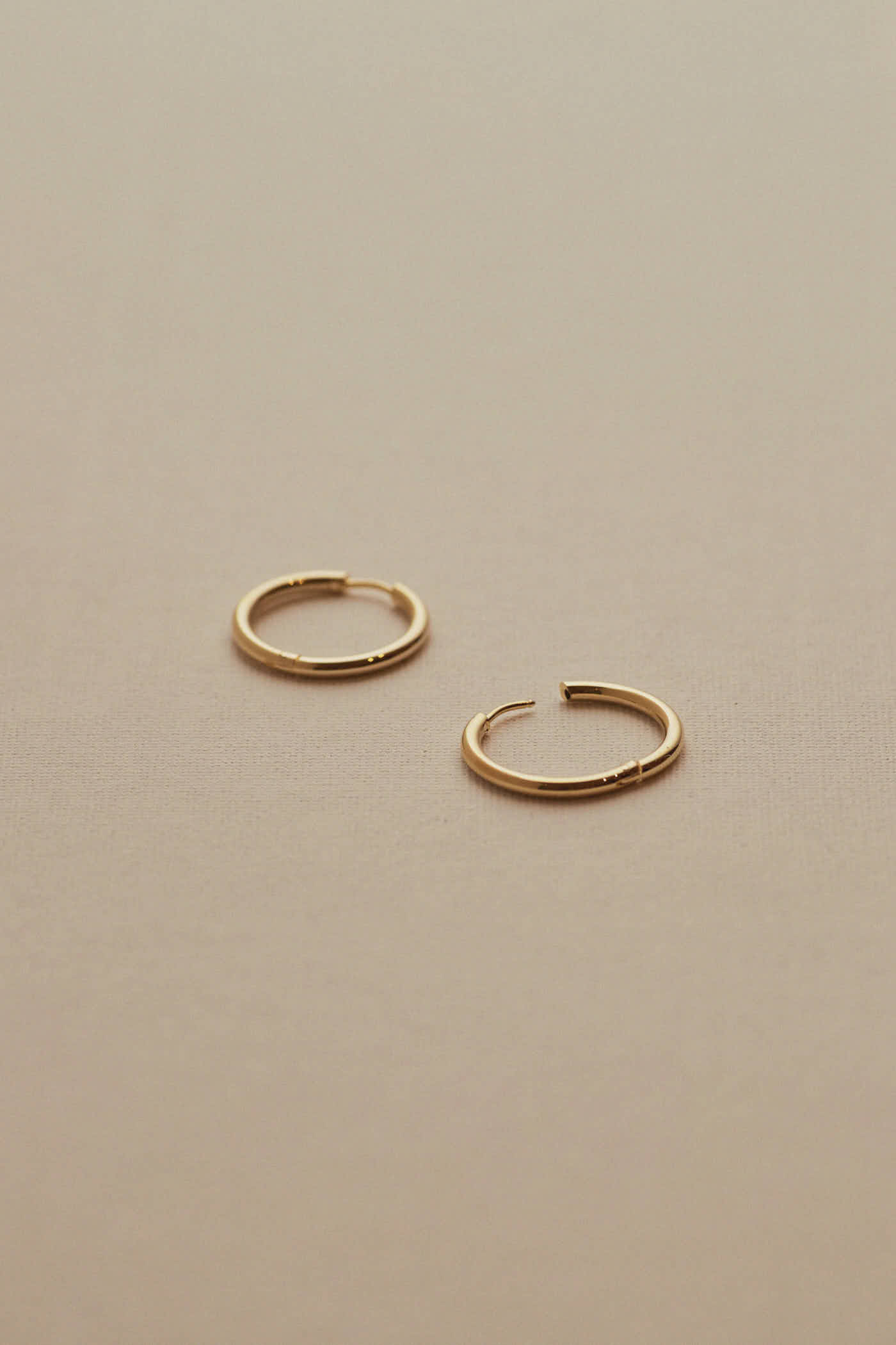 Cyra Earrings