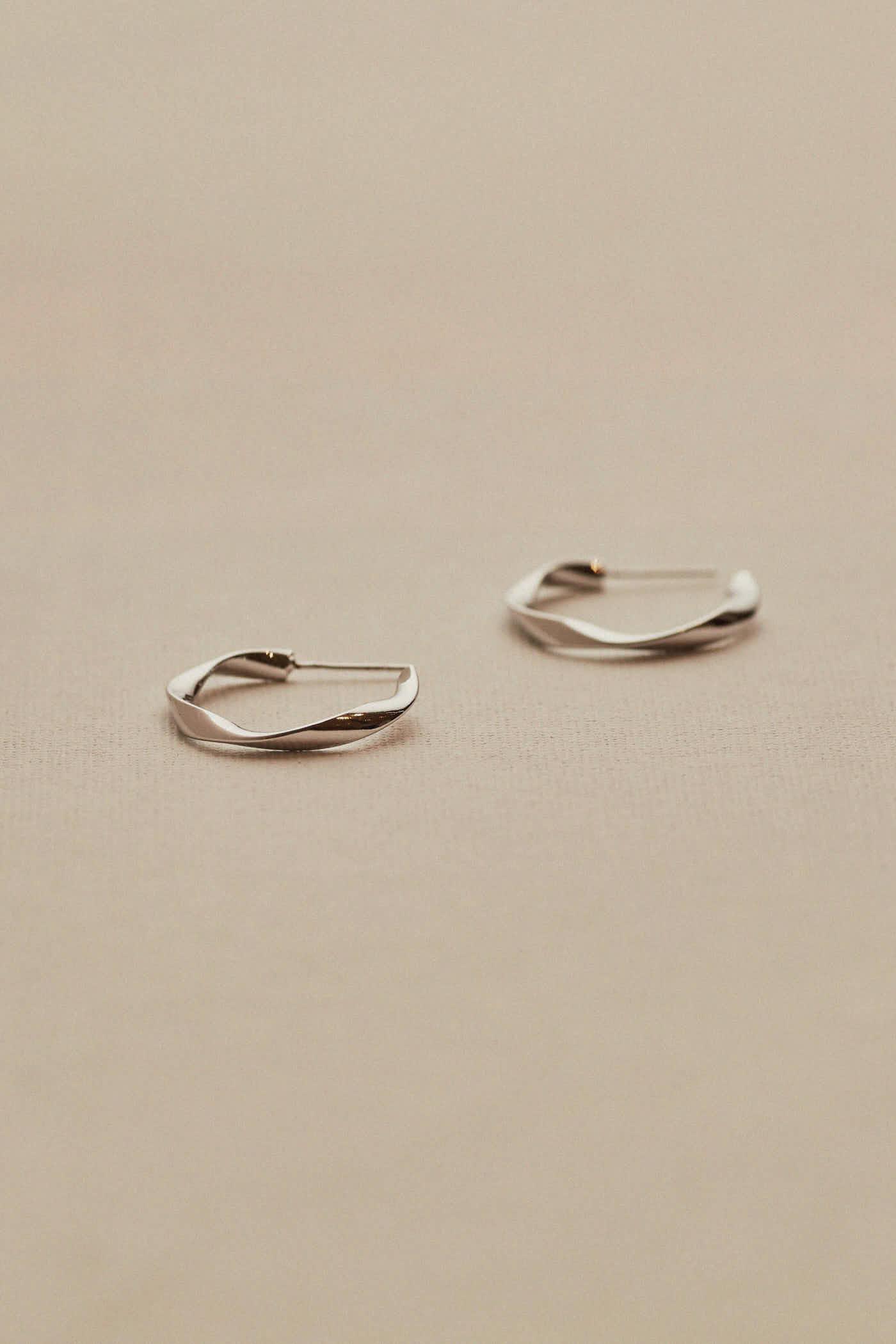 Lauren Earrings