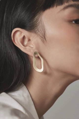 Cleta Earrings