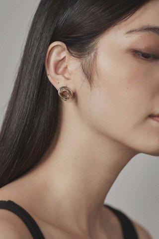 Eunice Earrings