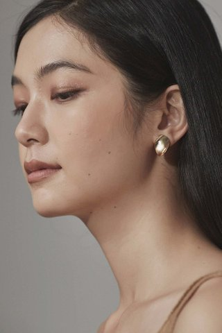 Sienna Ear Studs