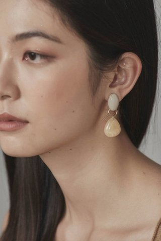 Jalene Earrings