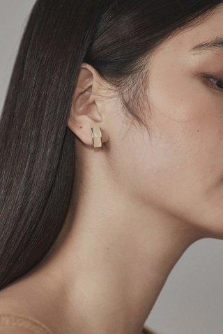 Ariele Ear Studs