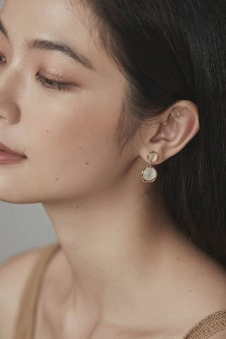 Jessie Earrings