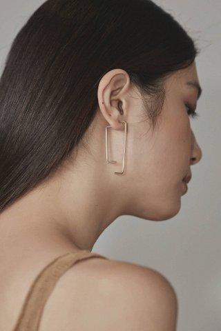 Sally Earrings