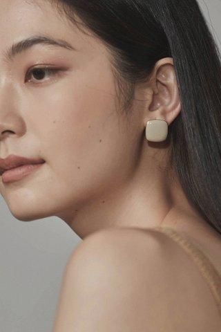 Nerissa Ear Studs