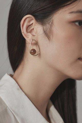 Kristin Earrings