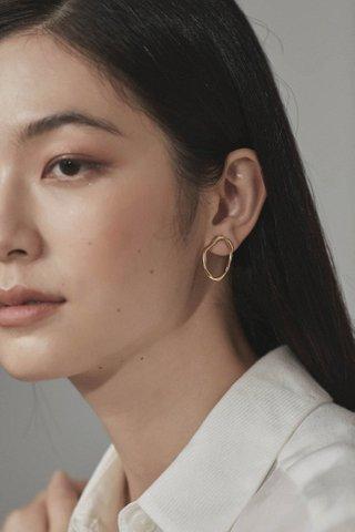 Haylie Earrings