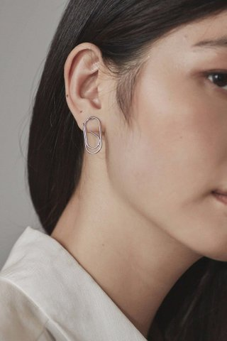 Irina Ear Studs