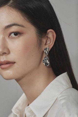 Leanna Earrings