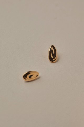 Lavone Ear Studs