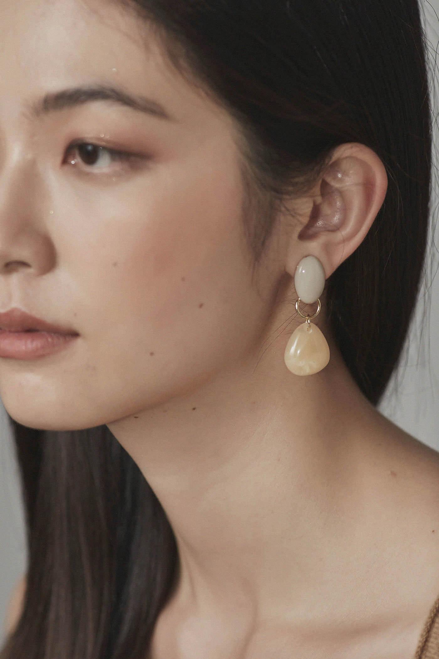 Jalene Earrings