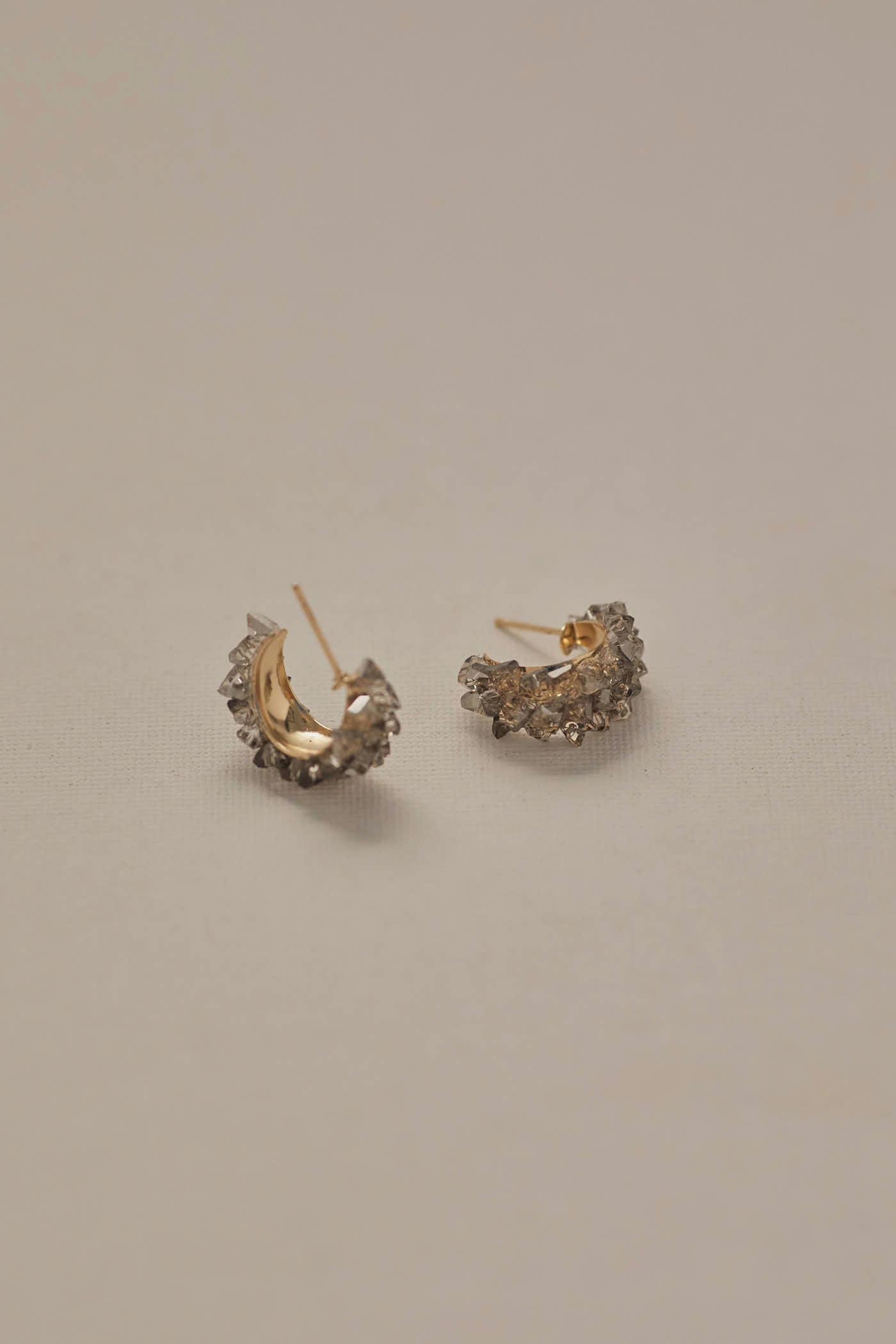 Kasella Earrings