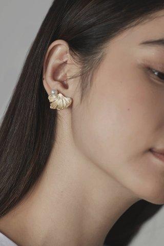 Aevyn Ear Studs