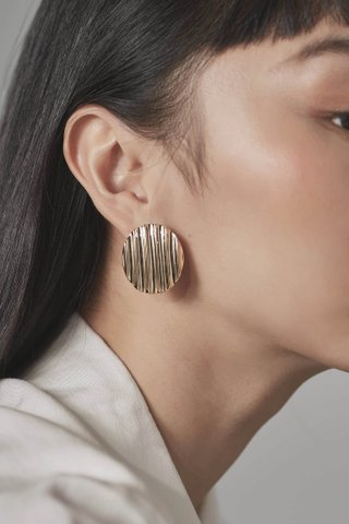Egil Earrings