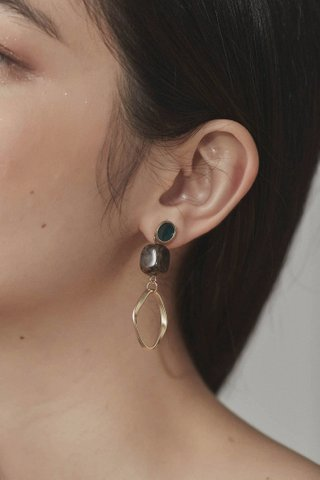 Zarina Earrings