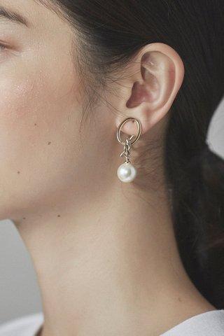 Ryna Earrings