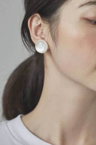 Sala Earrings