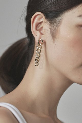 Vonka Earrings