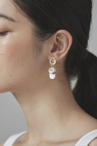Joreen Earrings