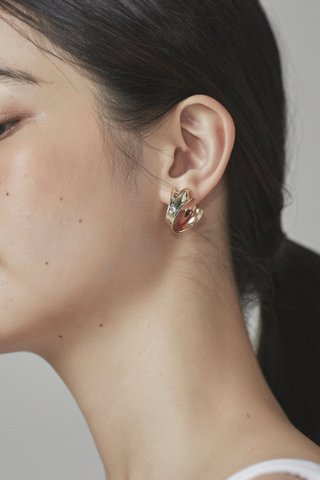 Anda Earrings