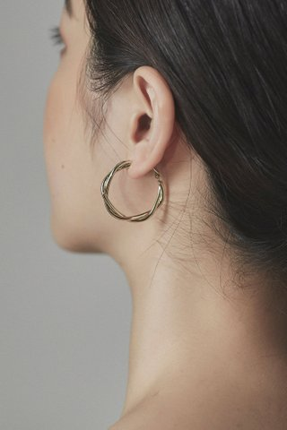 Maykay Earrings