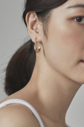 Paulia Earrings