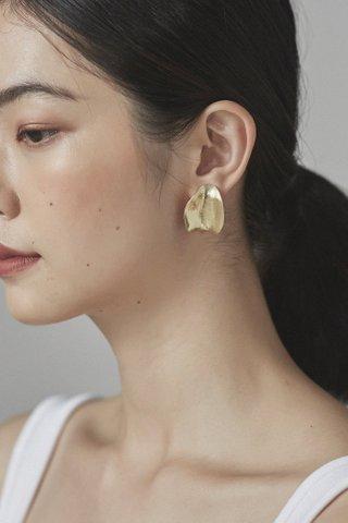Wanya Earrings