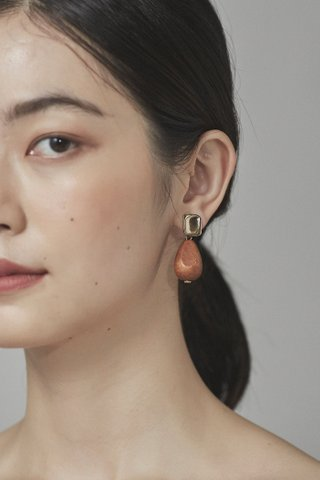 Patrin Earrings