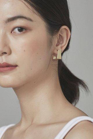 Maxine Earrings
