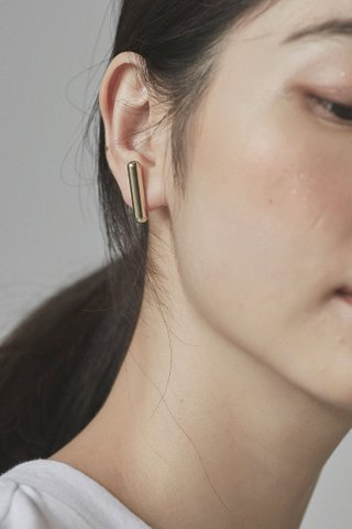 Kyrae Earrings