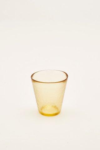 Ichendorf Ellisse Water Glass