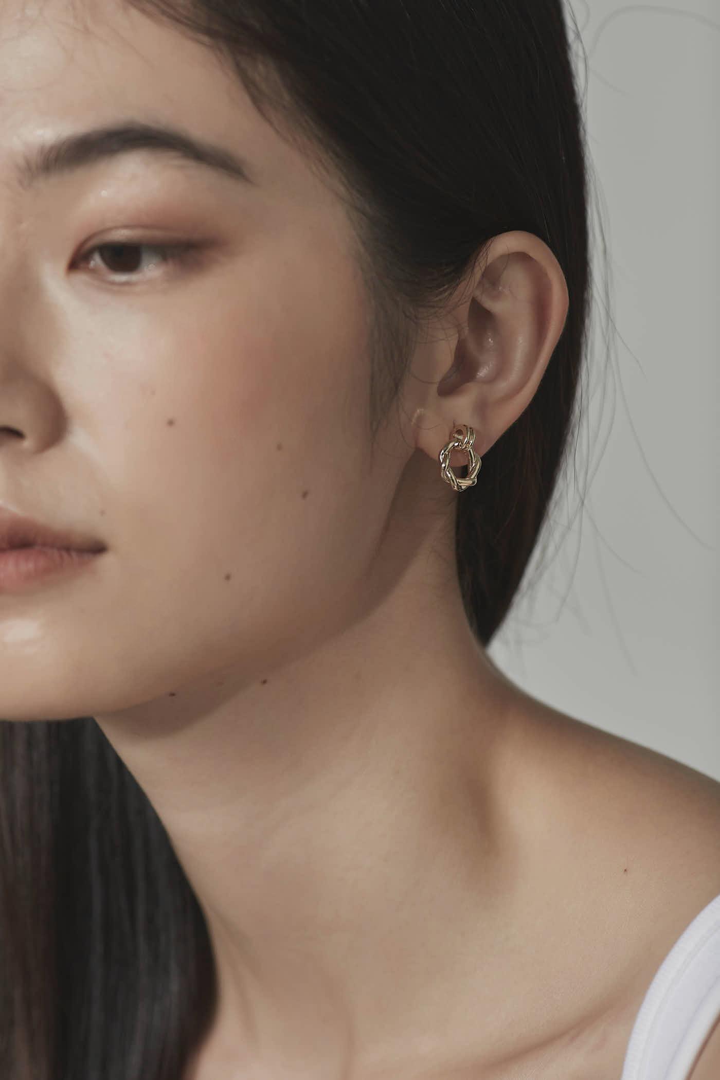 Wera Earrings