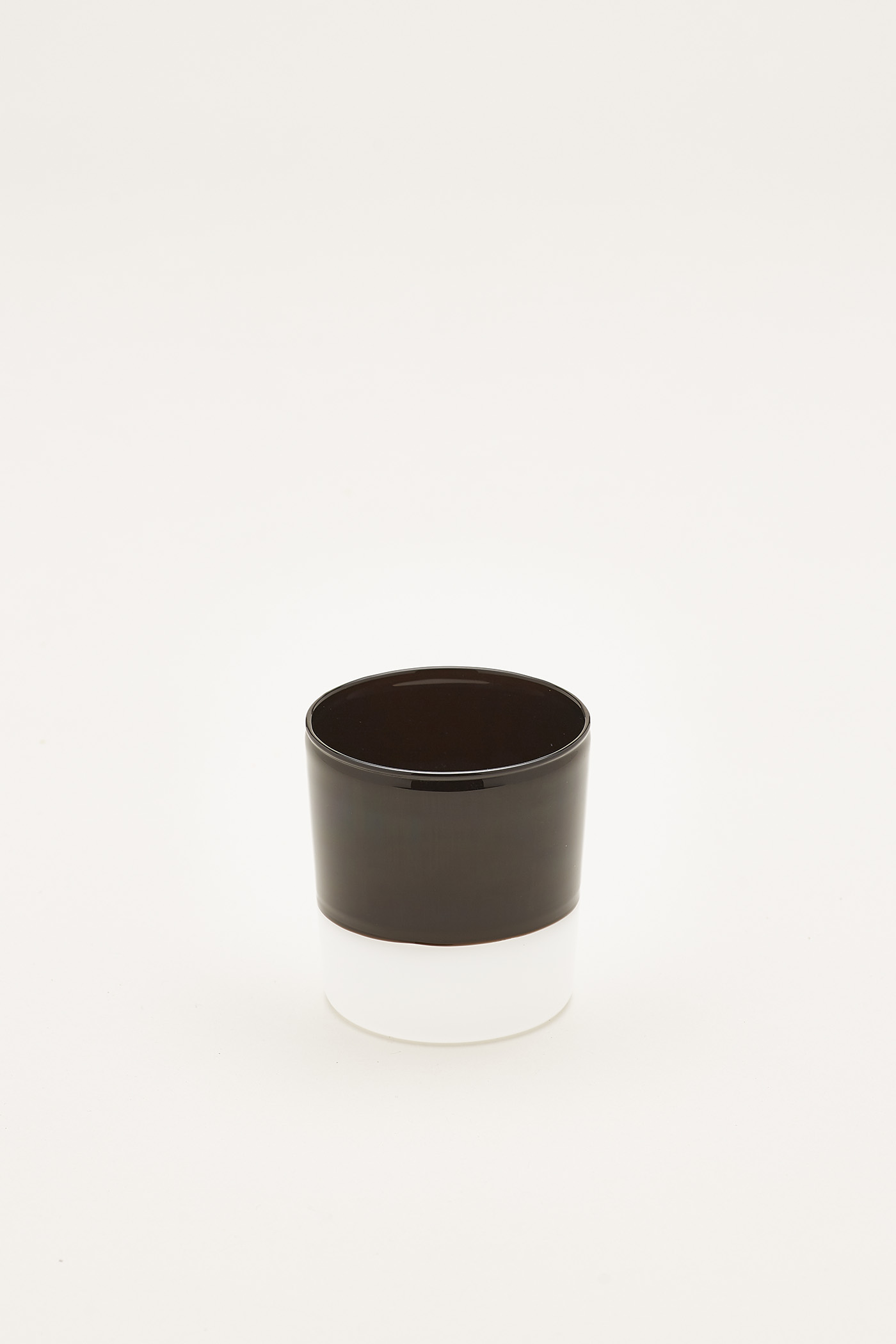 Ichendorf Light Wine Tumbler