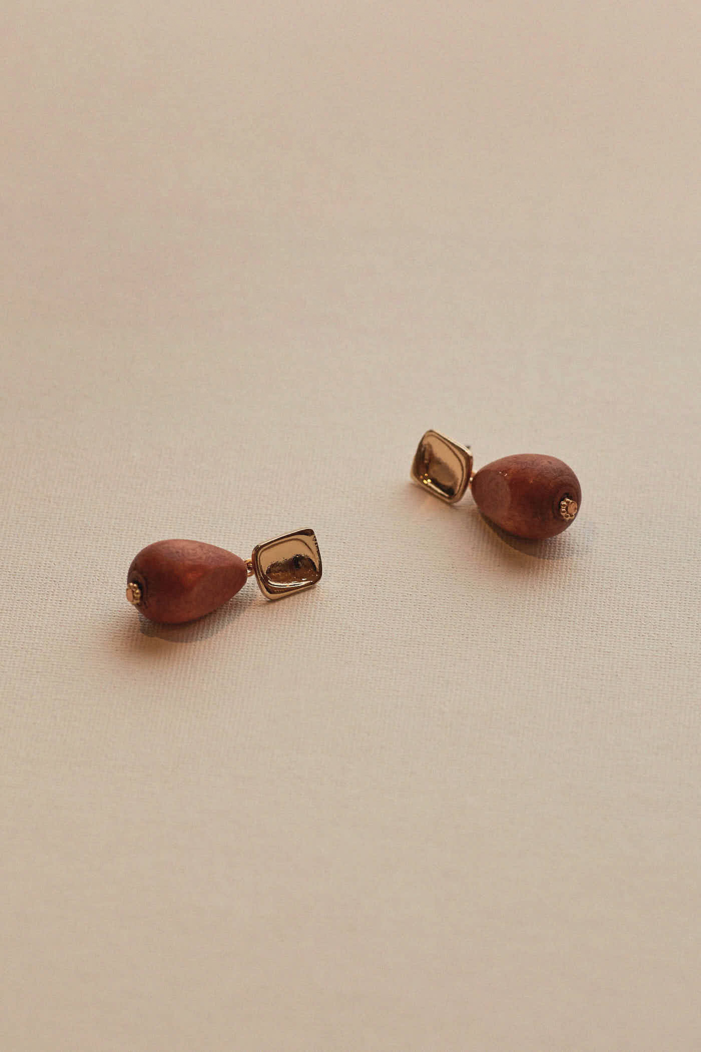 Patrin Earrings