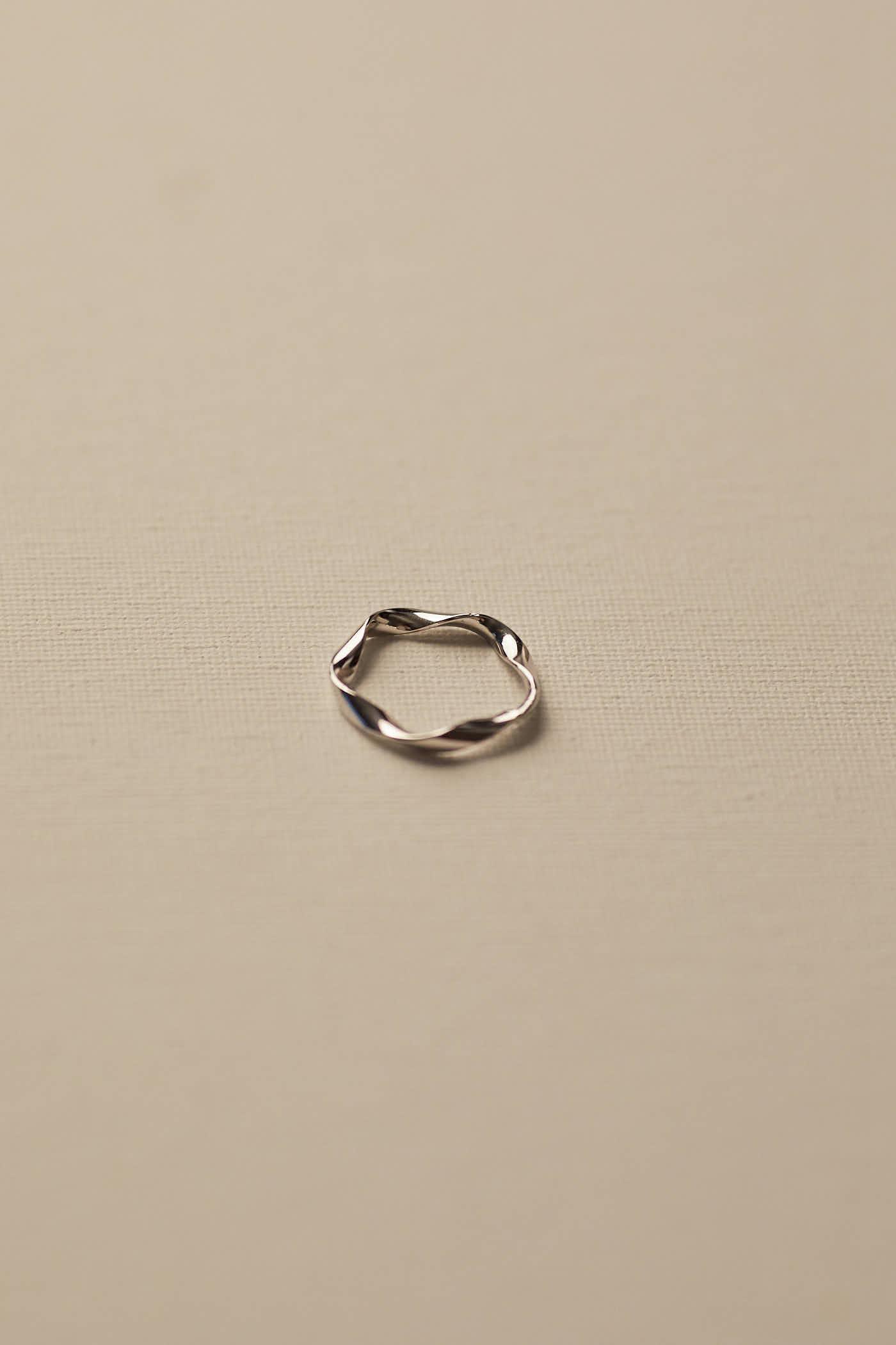 Mandy Ring