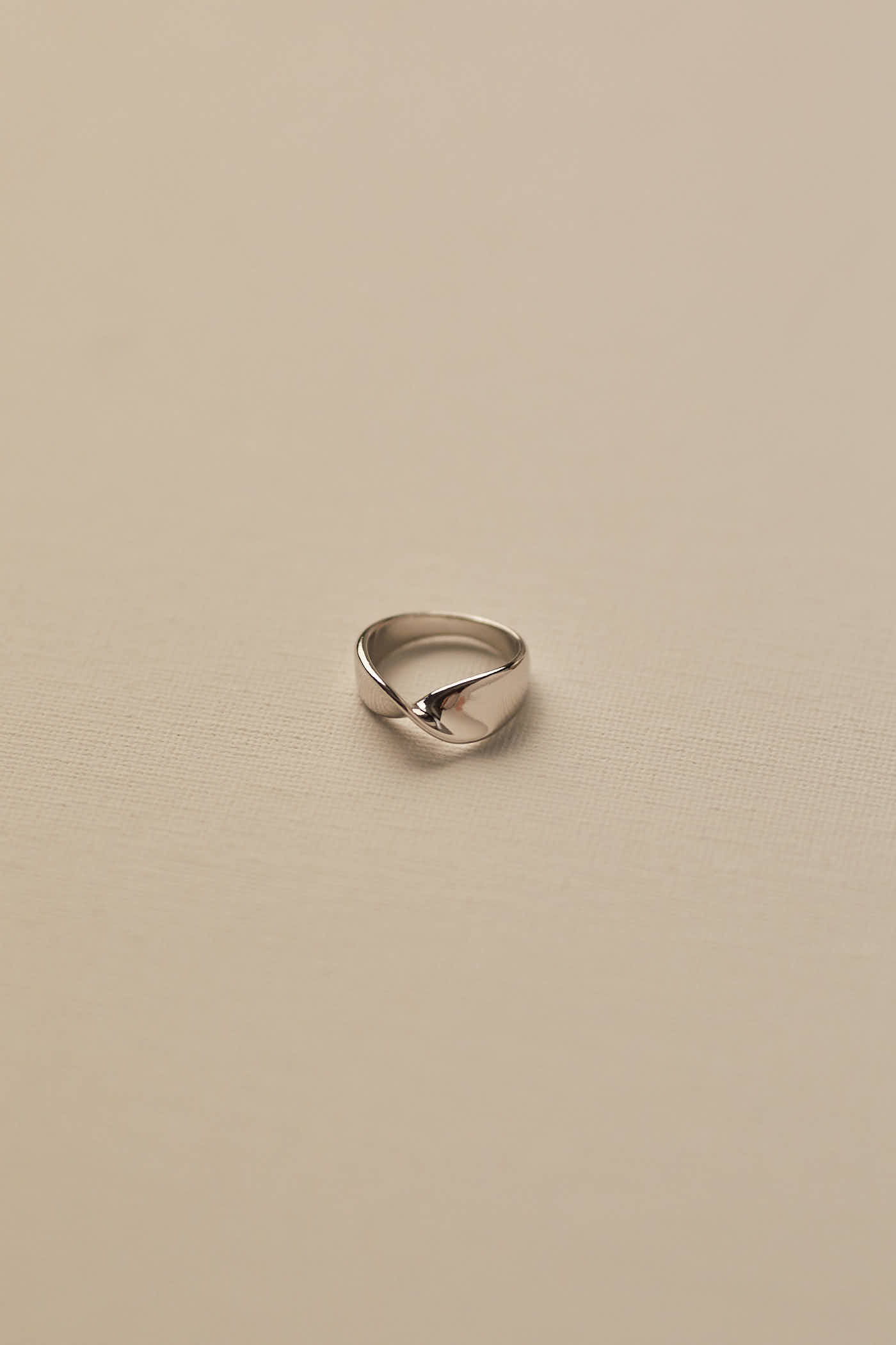 Shanyn Ring