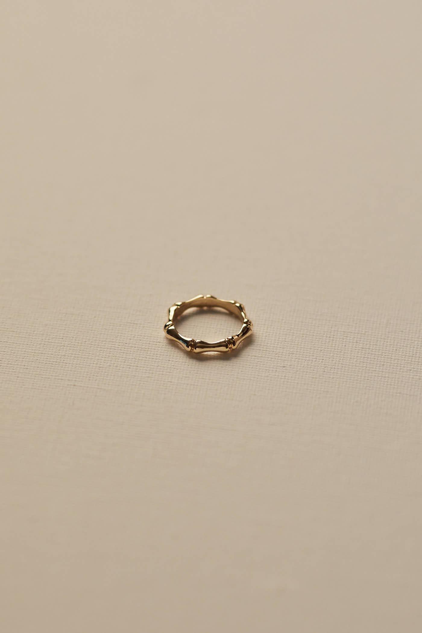 Seline Ring
