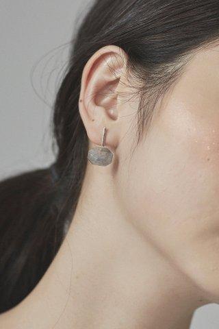 Shaine Earrings