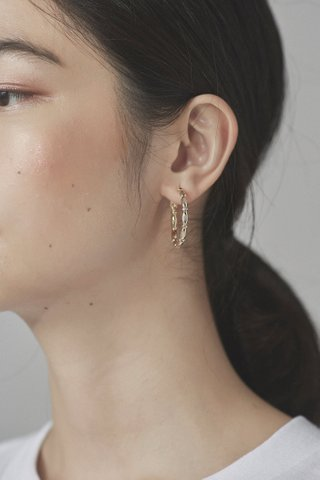 Estelda Earrings