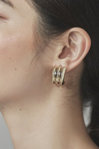 Adell Earrings