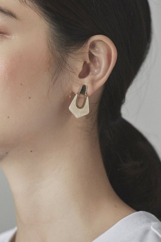 Theresa Earrings