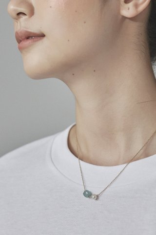 Lovell Necklace