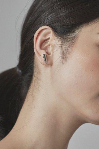 Aiyana Ear Studs
