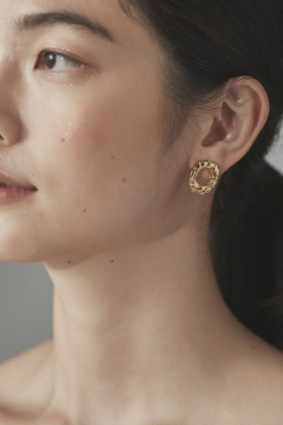 Laura Ear Studs